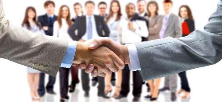 Welbro Company Values - Family
