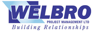 Welbro Project Management Ltd